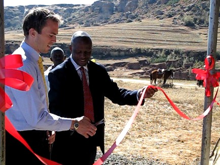cutting-the-ribbon.jpg